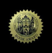 The Ontario Historical Society - J. J. Talman Award